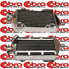 Cobra CX50 Coolant System Radiator | Cobra 50cc KING FWE | FCCS0058 | FCCS0031