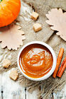 Pumpkin Spice Type Candle Making Fragrance Oil 1-16 Ounce *Free Shipping*