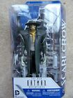 Batman The Animated Series Action Figure 5 - 6.5 Inch New Carded DC Collectibles