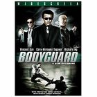 Bodyguard: A New Beginning (DVD, 2009)