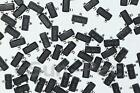 LESHAN L9015SLT1G Transistor PNP SOT-23 100mA -50V  choose 10-100pcs New