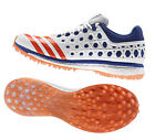 Adidas adizero SL22 Boost Cricket Shoes - FREE P&P