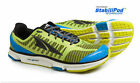 Altra Provision 2.0 Mens Running Shoes Lime/Blue
