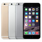 Apple iPhone 6 (Factory Unlocked) AT&T T-Mobile Sprint Verizon Gray Silver Gold