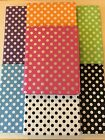 Spotty case for iPad 2,3,4