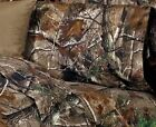 CIRCO~BEARS~QUEEN FLANNEL~TWIN TRANSFORMERS FULL CAMOUFLAGE~MICKEY MOUSE BED SET