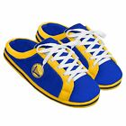 Golden State Warriors Sneaker Slippers NBA New Style on eBay
