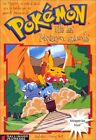 USED (LN) Pokemon Liles Des Polemon Geants (French Edition) by T. West