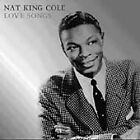 Nat King Cole - Love Songs (2003)
