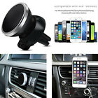 360° Universal Rotating Car Air Vent Mount Holder Cradle Stand for Mobile Phone
