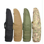 39in  Heavy Duty Tactical Airsoft Gun Rifle Shotgun Carry Case Hand Shoulder Bag