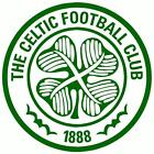 Wall Art Sticker Celtic FC Vinyl Wall Decal