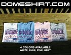MINNESOTA TWINS HOME SWEET DOME TSHIRT 1982-2009 METRODOME FINAL SEASON TSHIRT