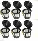 Replacement Parts for Keurig Coffee Makers,K-Cup,Water Filter Holder,Pods,Carafe cheap