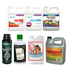 Various Sizes Advanced Hydroponic Additive Nutrient Ferti...