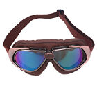 Anti Fog Dust Wind UV Snow Snowboard Goggles Helmet Ski Sunglasses Glasses New