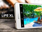 Android cell phone BLU Life XL  Unlocked GSM Octa-Core Android 5.1 Lollipop