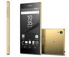 5.2&quot; Unlocked Sony Ericsson Xperia Z5 E6653 32GB 23MP Android Cellphone-5 Colors <br/> 4G; Black,White, Green, Gold