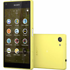 4.6&quot; Sony Ericsson Xperia Z5 Compact E5823 32GB Unlocked 4G Cellphone - 4 Colors <br/> 23MP
