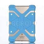 """US For 9.6""""-10.1"""" inch Tablet Universal Shockproof Adjustable Soft Silicone Case"""