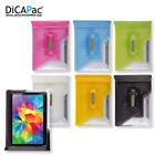 Dicapac WP-T20 Underwater Waterproof Case for Up to 10.1″ Galaxy Note Table PC