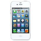 APPLE iPHONE 4 8GB / 16GB / 32GB WHITE /...
