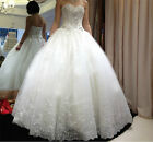 Off White Sequins Tailing Strapless Slim Bandage Weeding Dresses Bridal Gown
