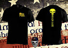 Punisher Skull,Molon Labe, t shirt,Come And Take Them,American Flag,DTOM,Skull