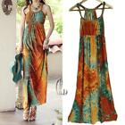 AU SELLER BOHO Kaftan Party Beach Kimono Maxi Dress Bikini Cover UP dr181