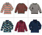 NEW GYMBOREE boys sweater pullover size 4 5 6 7 8 fall winter NWT free shipping
