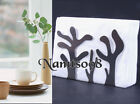 Napkin Tissue Holder Stand/Restaurant Coffee/Guardanapo Servilleta tovagliolo