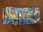 2016 Topps Chrome Sapphire Edition Pick from List Finish Your Set 1-251