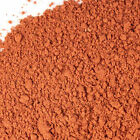 Внешний вид - Madder Root Powder (Rubia tinctorum) FREE SHIPPING natural colorant 1 oz - 1 lb