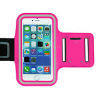 Gym Running Exercise Arm Band Sports Armband Case Holder For Various Cell Phones