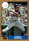 2017 Topps Silver Pack 1987 Chrome Refractor Complete Your Set U PICK FROM LIST!