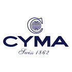 Cyma Calibre/Ref 998 Pocket Watch Movement Parts - Choose From List image