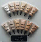 MAC Select Cover Up NC & Nw 15 - 45 10ml Concealer