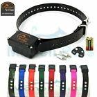 SportDog SDF-R Add a Dog Fence Receiver Collar with Extra Colored Nylon Strap