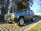1999+Jeep+Cherokee+Sport+%2F+Classic+%2AFREE+SHIPPING%2A
