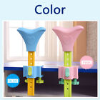 Writing Posture Corrector Device Correction Children Vision Protection