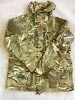 MTP Windproof Combat Smock, PCS. Multi Terrain, Army Combat, Military Clothing