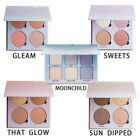 Anastasia Beverly Hills GLOW KIT GLEAM,SUN DIPPED, SWEETS, MOONCHILD Fast Ship