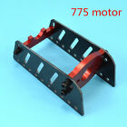 1pc Aluminum Suitable for 775 motor Mounting bracket rc boat  -1189