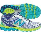 NEW BALANCE W870WB3 - LADIES SALE RUNNING TRAINERS RRP £95 CLEARANCE REDUCED