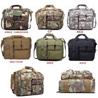 Sport Military Waterproof Travel Tactical Outdoor Climbing Backpack Hiking Bag