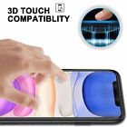 0.3mm Thick High Premium HD Tempered Glass Screen Protector for iPhones/Samsungs