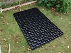 Shed Bases Full Kits- Eco Plastic Paver bases - Weed Fabric & Pins