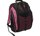 "Women's Mobile Edge 16"" PC/ 17"" Mac Express Backpack"