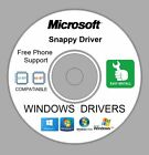 Windows Drivers Installer Automatic Driver Installation   Update