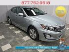 Kia+Optima+4dr+Sdn+14K+WARRANTY+CD+POWER+WINDOWS+DOORS